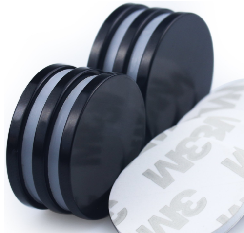 Super Strong Neodymium Disc Magnets32*3MM