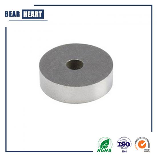 Strong Power Ring AlNiCo Magnet