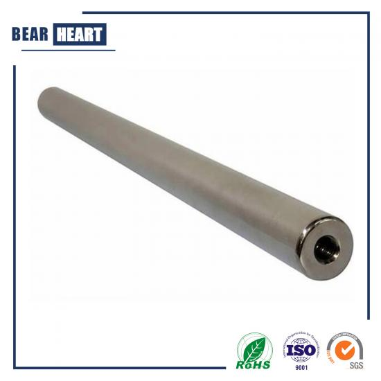Industrial Magnetic Rod/Bar