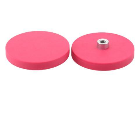 car roof magnets supplier